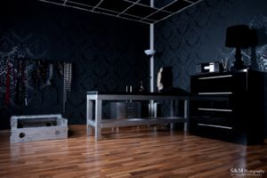 Studio Domatrix